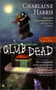 club de los muertos