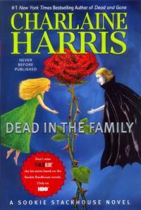 muerte en la familia