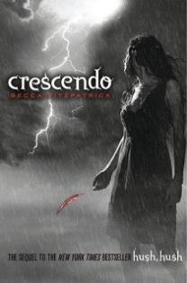 2crescendocover