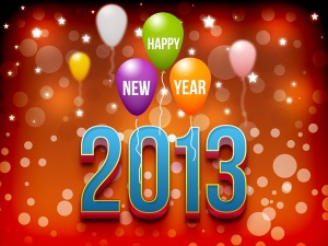 happy_new_year_2013_by_pixelartfactory-d5pnptn