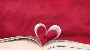 literatura-romantica-644x362