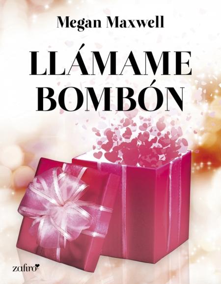 llamamebombon