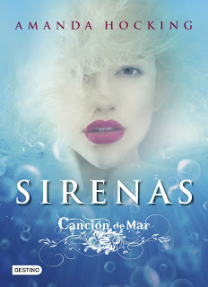 sirenas_AMANDA HOCKING