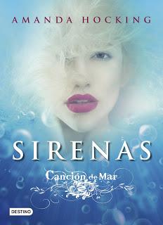sirenas_AMANDA HOCKING