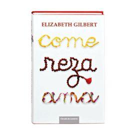 come-reza-ama-elizabeth-gilbert