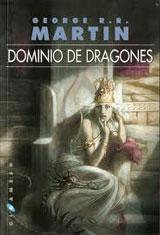 danza_de_dragones