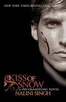 KISSOFSNOW1