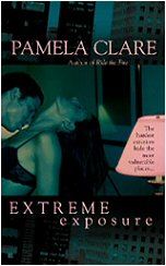 novel_extremeexposure1