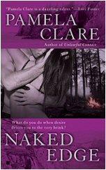 novel_nakededge1