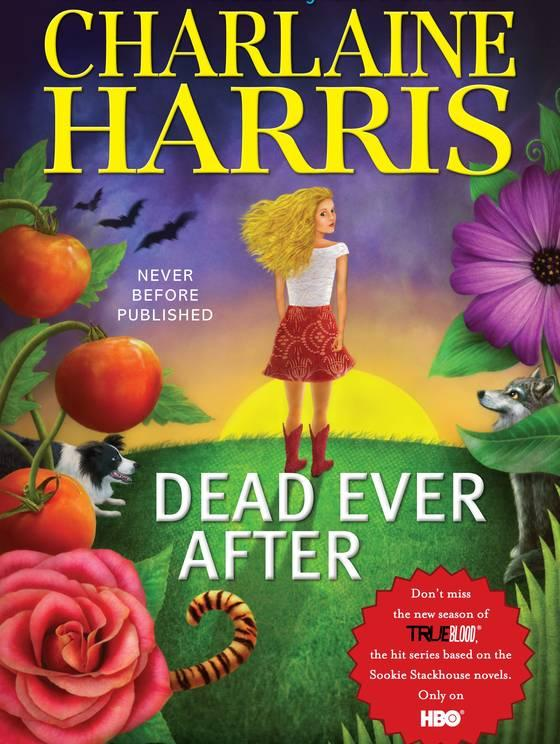 portada-revelada-dead-ever-after-sookie-stack-L-2CQLeK
