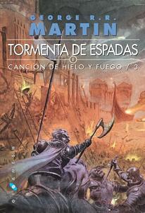 Tormenta_de_espadas_01
