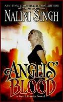1El Angel Caido