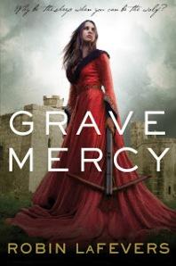 GraveMercy_final_hres