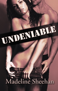 undeniable-MV