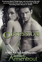 OBSESSION-final-cover-500px